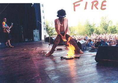 20100518174452-hendrix-fire.jpg