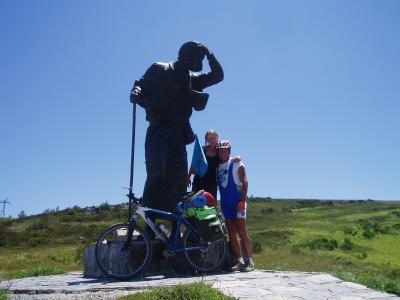 20100525224012-camino-de-santiago-07-162.jpg