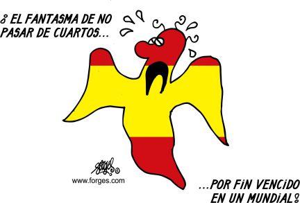 20100704013158-espana-paraguay.jpg