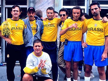 20140702010041-dias-de-futbol.jpg
