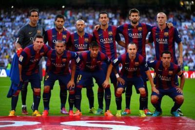 20150521144340-n-f-c-barcelona-2014-2015-9088339.jpeg