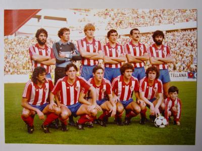 20160320141719-z-sporting-a-bilbao-31-10-1982-1-1.jpg