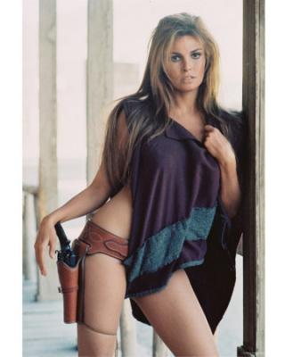 20100503141439-raquel-welch-photograph-c12142343.jpg