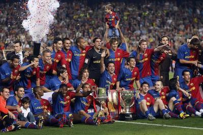 20100516234447--copa-campeon-liga-fc-barcelona-2010.jpg