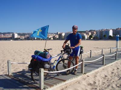 20100525225506-costa-portuguesa-en-bici-2009-046.jpg