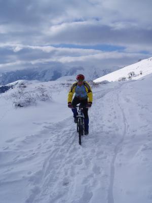 20100525231142-enero-nieve-berto-y-yo.-191.jpg