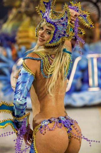 20110308135825-carnaval11.jpg