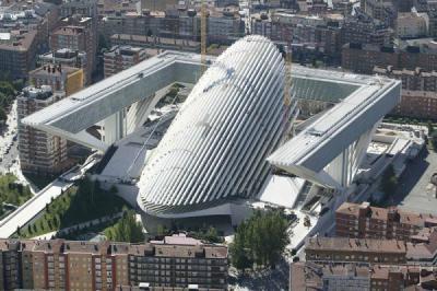 20110510150143-calatrava.jpg
