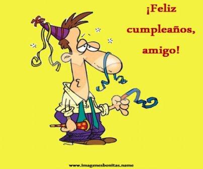 20130214134030-20130214001124-imagenes-de-cumpleanos-feliz.jpg