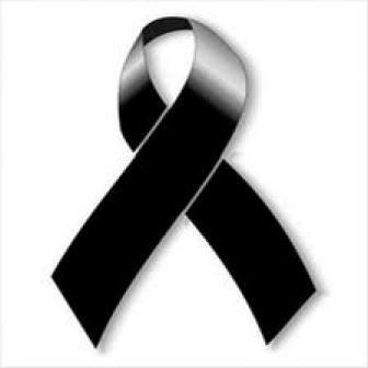 20131029101327-crespon-negru.jpg