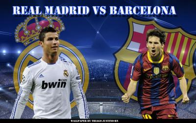 20140321121837-wallpaper-real-madrid-vs-barcelona-cristiano-ronaldo-lionel-messi-fc-barcelona-real-madrid3807.jpg