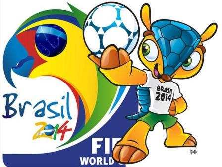 20140613134301-20140612205642-brasil-2014.jpg