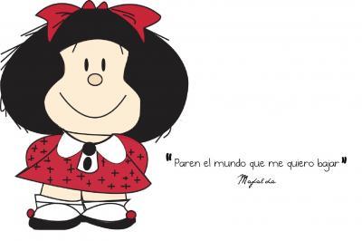 20150214100419-mafalda-jorge.jpg