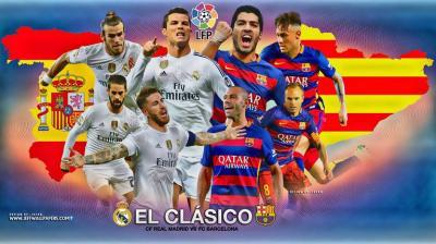 20170422210850-clasico-real-madrid-barcelona-alineaciones-2015.jpg